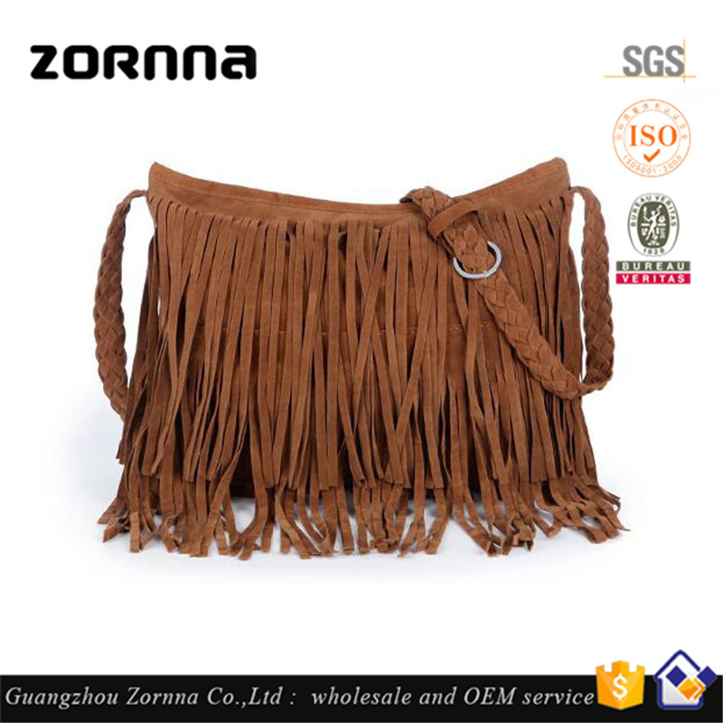 China wholesale market buy direct china factory tote sexy lady modern handbags