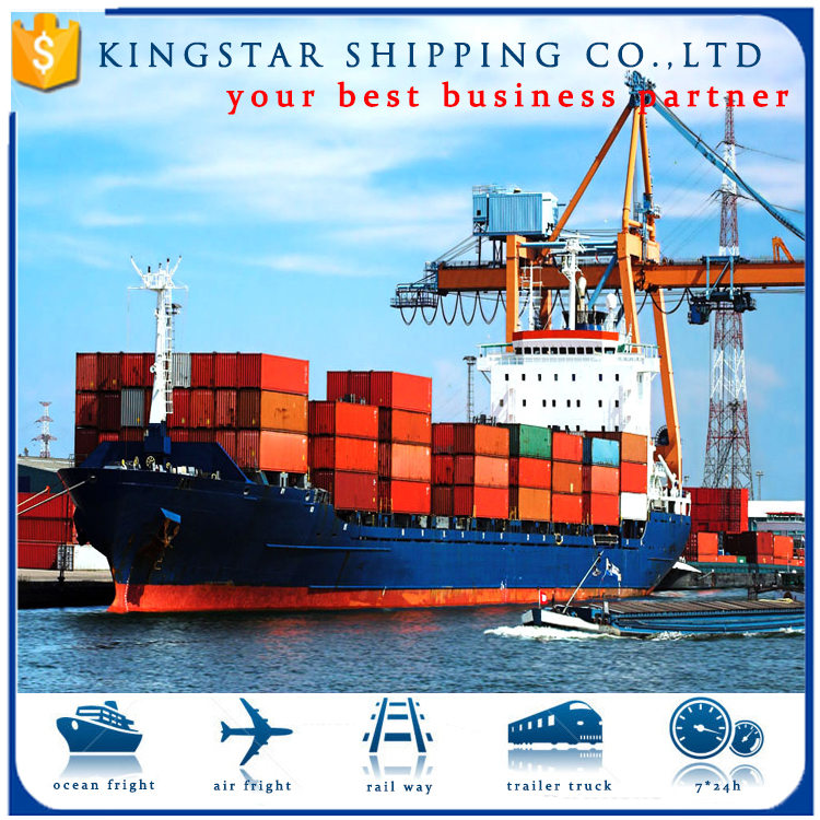 bulk products from china shipping forwarder by sea freight ---Chloe