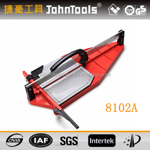 Hangzhou hot Sale Sigma roof tile cutter