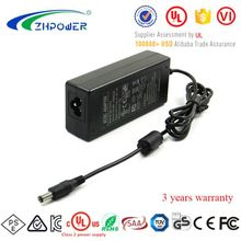 External switching Power Supply 12v 3a ac adaptor 12 vdc 3a power adapter For Led Products