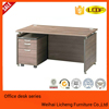 Hot Sale Modern Office Desk, Writing Desk, Study Table