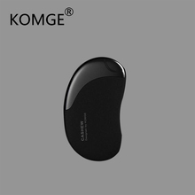 100% Authentic komge cashew POD system vaporizer vape pen battery