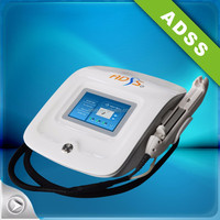 Meso Gun/Water mesotherapy Beauty Machine for Skin Lift and wrinkle removal /water meso injector