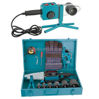 Made in China Good quality Low price Electric installation tools for ppr pipe