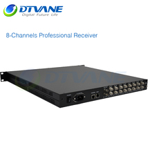 HD Mpeg4 DVB S2 Digital Satellite Free to Air TV Channels Receiver for Internet Satellite Receiver