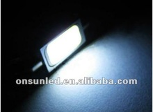 1.5W High Power Festoon LED Auto Bulb Light