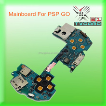 Original Dismantled(Secondhand) Mainboard For PSP GO Replacement Blue Board Motherboard For PSP GO