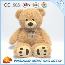 import toys directly from China for shop