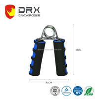 DRX GE001 Power Workout Exercise Equipment Hand Grip anti Mouse Hand
