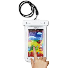 Waterproof Case Phone Accessories For Huawei P9/For Iphone Case ,Phone Accessories Mobile Case,Alibaba Stock