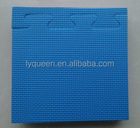 Outdoor Playground Rubber Mat/Playground Rubber Tiles/ Safety Mat