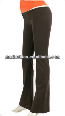 Plus size women pant suits for wedding