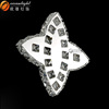 Wall light led led strip wall washer light OM9045