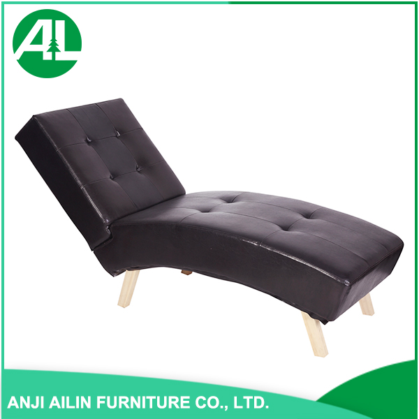 new design leather sex sofa chair with suitable price