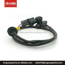 Crankshaft Crank Angle Position Sensor For Mitsubishi L200 Pajero Shogun 2.5 TD J5T25871 MD342826 87620