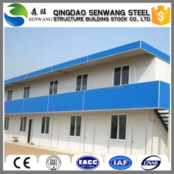 Low Cost Prefabricated House Kits For Sale Buy