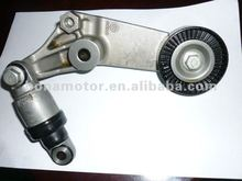 Belt Tensioner TOYOTA 16620-22012