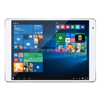 2015 newest Teclast X98 Plus 64GB tablet pc 9.7 inch Air Screen Windows10 Tablet PC dropship Quad Core 1.44-1.84GHz tablet