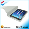 Waterproof case for ipad mini , case for ipad air