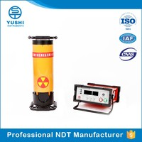 YUSHI XXG 2005TIndustrial X-Ray Welding Inspection Equipment And Accessories