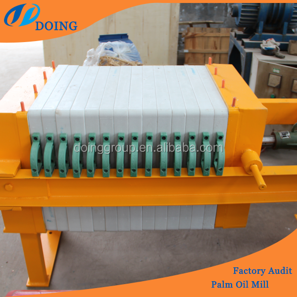 palm kernel oil pressing machine | palm oil extraction process