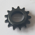 High Quality Kubota Parts Sprocket,13T Ension