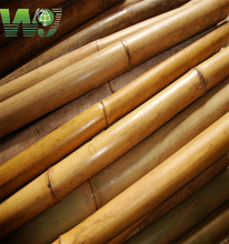 Wy-J268 Tonkin bamboo stakes/Li bamboo canes