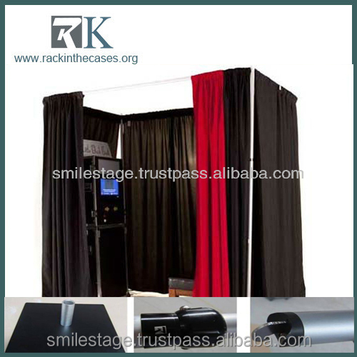 Wedding/Event/Parties 2014 portable photo booth rental