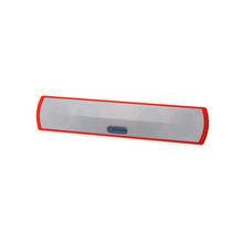 Active Bluetooth Pc Speakers Wireless 2.1 Sd Fm Remote Box 15 Low Portable Mini Creative Speaker Volume Control With Usb Charger