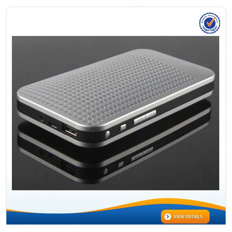 AWC929 5000mAh Multifunction Silver Gold Power Bank Bluetooth Speaker silver beauty battery charger usb smartphone charger