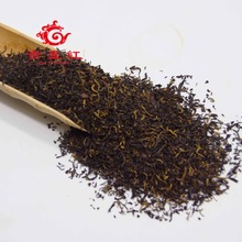 high quality vietnam ctc dust black tea in bags for export