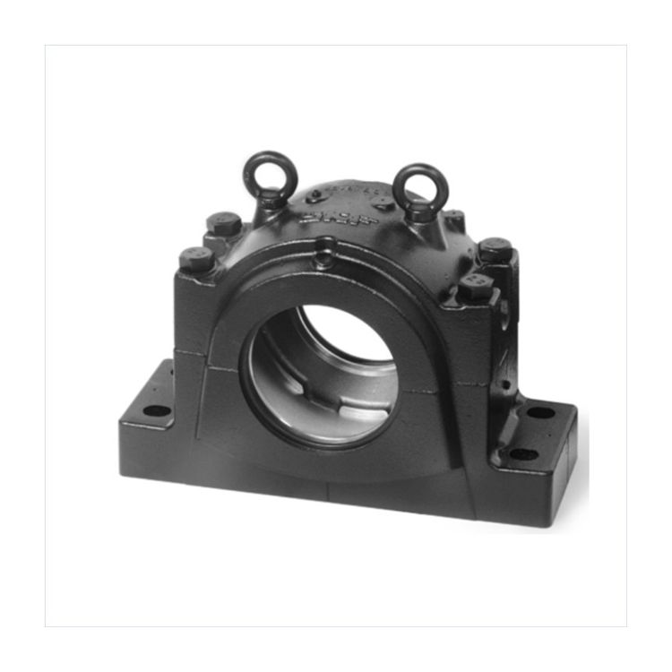 SN613 Pillow Block Bearing 1313K Pillow Block Bearing SN613 Plummer Block Bearing