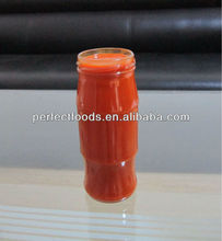 goji fruit juice