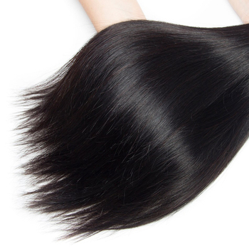 Double Drawn Diya Deals on Hair Weave Extensions Uk for Coarse Hair