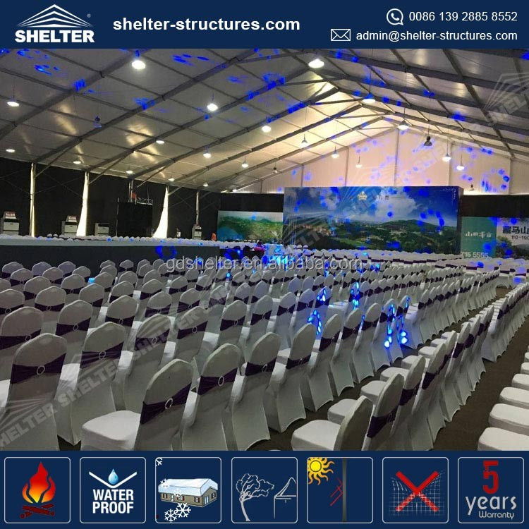 tent party canopy tente carpas zelt teltta botiga stan tentorio telts tinda telt rent rental hire hiring louer location