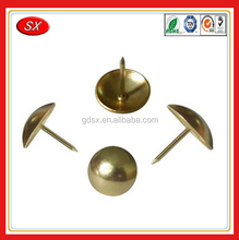 nail and fasteners nail product furniture decorative nails