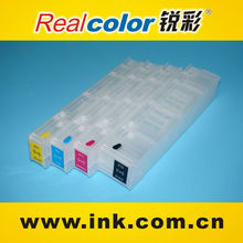 Realcolor Neweset refillable ink cartridge for hp 970/ hp 971
