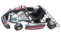 cheap price high quality 160CC 200CC 270CC honda go kart