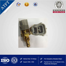 Cars Auto Sensor, For Mondeo/ Focus/ Mondeo 3 OEM XU3F12A648AA Car Water Temperature Sensor On Alibaba