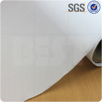 National flag material light weight sublimation direct printing ripstop sublimation fabric