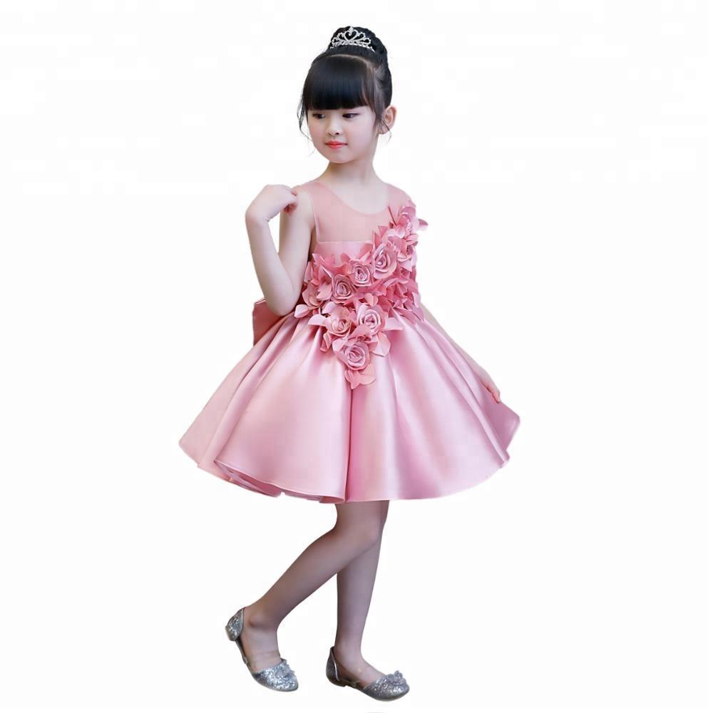 Wholesale wedding dress bow back - Online Buy Best wedding dress bow ...