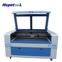 60w 80w 100w 120w 150w New Product 2015 Acrylic/ Leather/ Wood/ Cloth/ Fabric non metal 3d Laser Engraving Machine Price