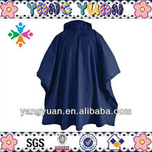 designer rain ponchos fashion acrylic poncho unique