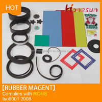 alibaba express rubber magnet small magnet for jewelry