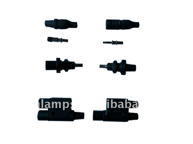 TUV APPROVED UL APPROVING, SOLAR MC4 CONNECTOR,MC3 CONNECTOR, PV CONNECTOR,PV CABLE CONNECTOR, T BRANCH, SOLAR CABLE ASSEMBLY