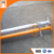 Galvanized Q235 Adjustable Telescopic Prop