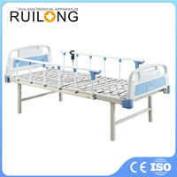 Electric abs icu Medical Patient Bed For The Elderly