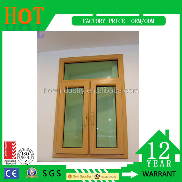 Cheap house windows for sale aluminum picture frame for Cheap home windows