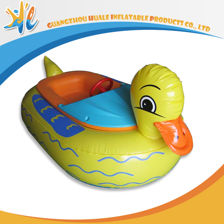Giant Inflatable Amusement Game Water Park Rides For Sale
