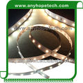 2000-10000K color temperature 2835 smd led flexible strip with 24 month warranty